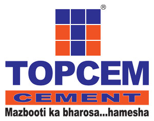 Topcem Cement Manufactured by Meghalaya Cements Ltd